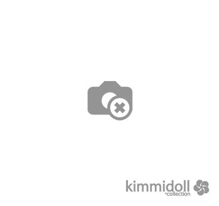 BOLSA UNIVERSAL PARA TELEMÓVEL SHIGEMI ´ENÉRGICA´ XL
