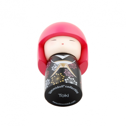 TOKI ´OPORTUNIDADE´ 6 CM